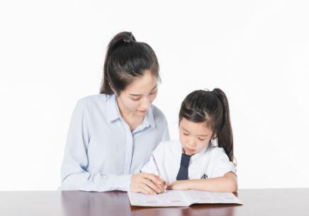 青岛初中语文假期培训班排名