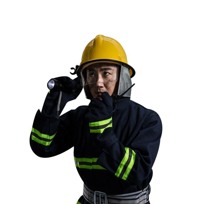 南京一级消防工程师哪家培训好