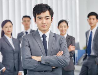 衡阳监理工程师考试培训学校