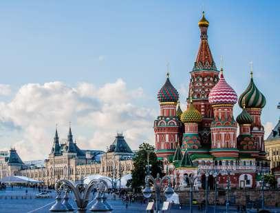 法国俄罗斯人民友谊大学MBA