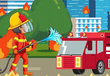 鄂尔多斯智慧消防工程师好的培训