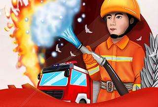 包头一级消防工程师培训机构