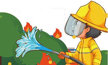 鄂尔多斯智慧消防工程师哪个机构培训好