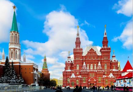 南京全欧俄语培训网投平台app