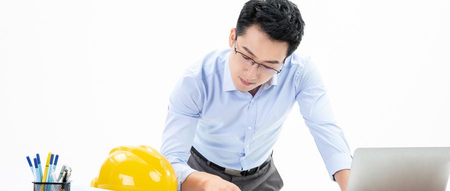 百色建设部监理工程师培训