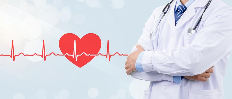 拱墅健康管理师证书有哪些?
