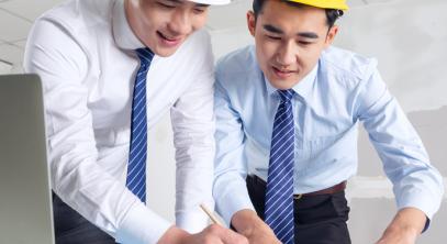 包头一级建造师考试报名条件