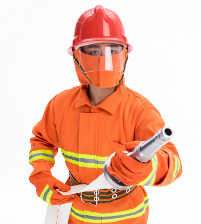 宿州高级智慧消防工程师一级培训费用