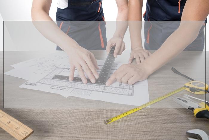 郑州装配式高级工程师证书有用吗