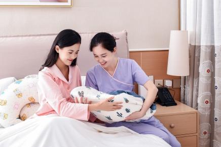 南寧正規的育嬰師培訓機構