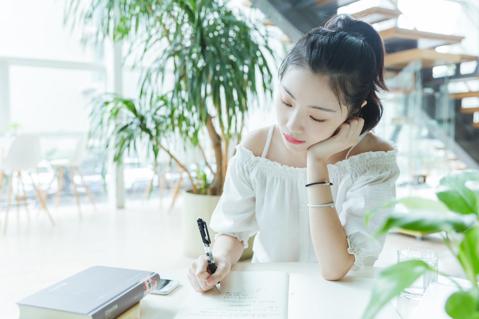 邢台市出国留学日语培训机构