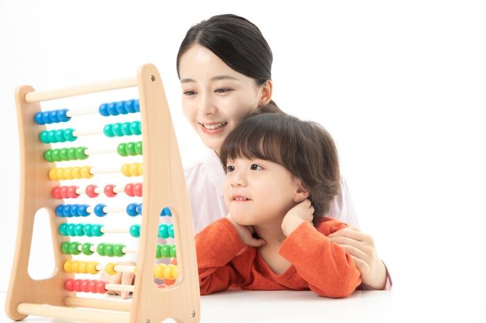 石家庄自闭症儿童启智认知课程