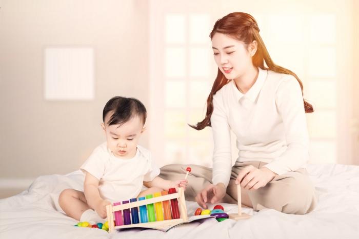 石家庄自闭症儿童在线训练