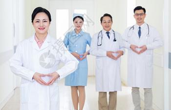 赤峰执业助理医师培训