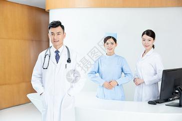 鄂尔多斯医师执业培训