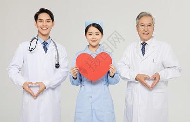 呼市执业医师十大培训机构
