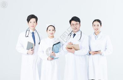 赤峰临床执业医师考试辅导班