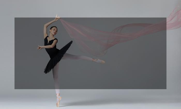 贵阳舞蹈艺考培训机构