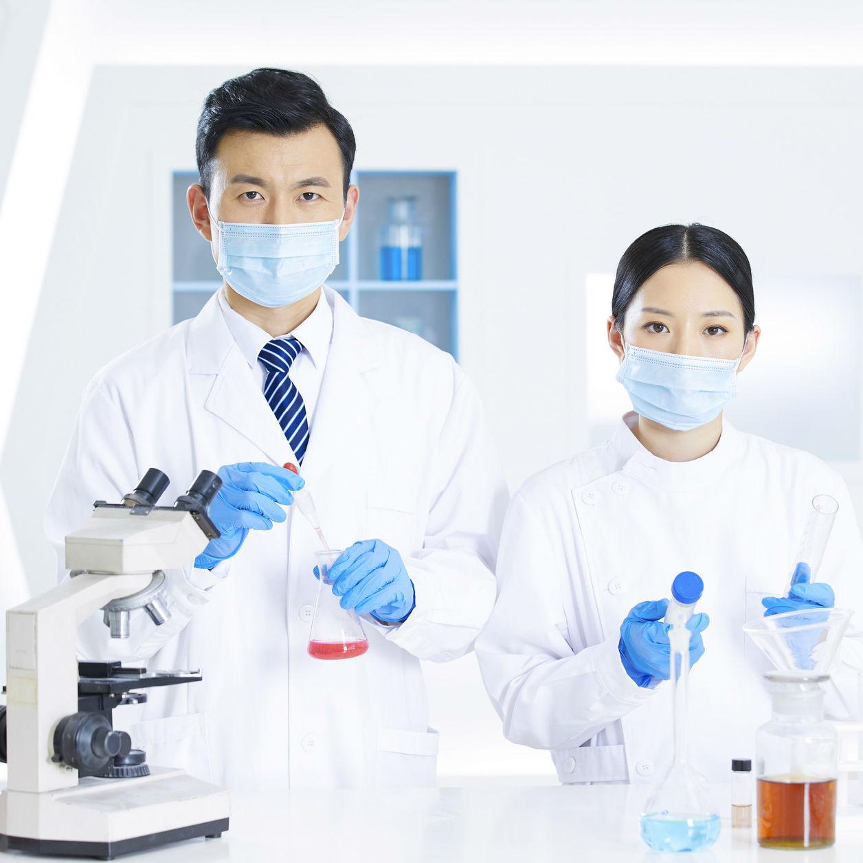 洛阳执业药师培训机构哪个比较好