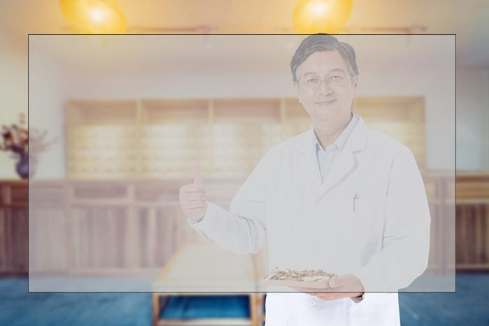 福州执业药师培训报名学习
