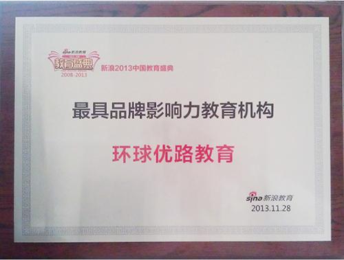 郑州BIM的网课