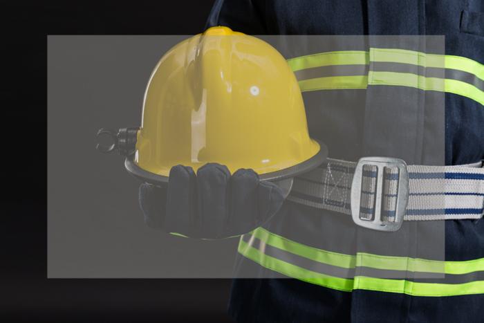 郑州怎样考过消防工程师