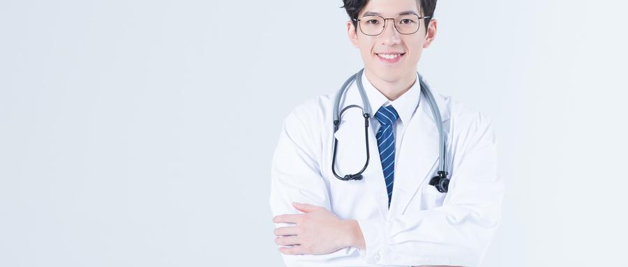 荆州国家高级健康管理师