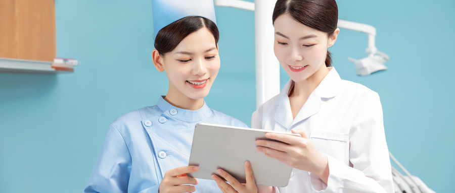 荆州2020健康管理师考试网