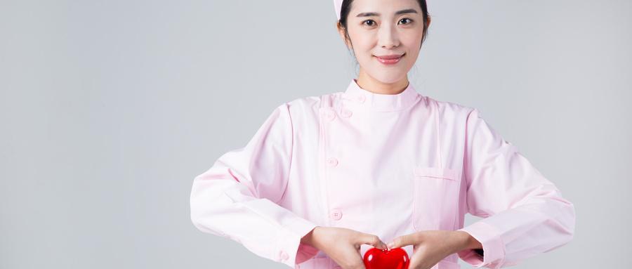 荆门健康管理师正规培训