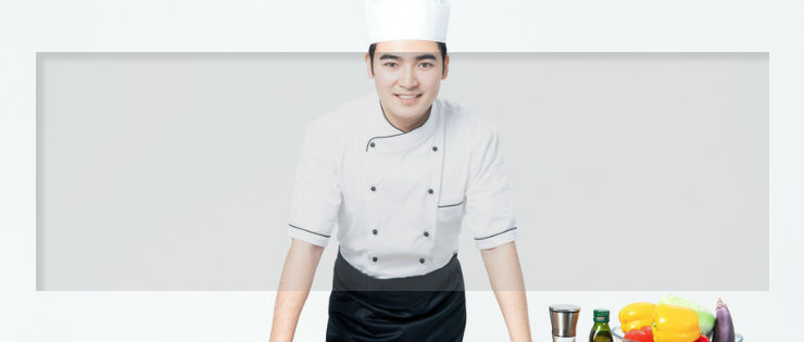 绍兴越城区厨师培训哪里有学校