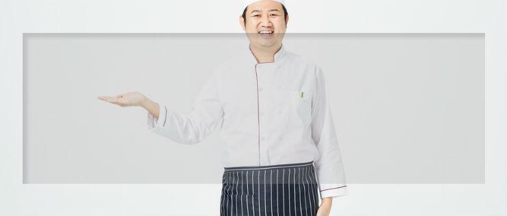 绍兴柯桥区学厨师培训哪里好