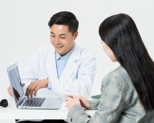 宜昌执业药师考试培训那个好