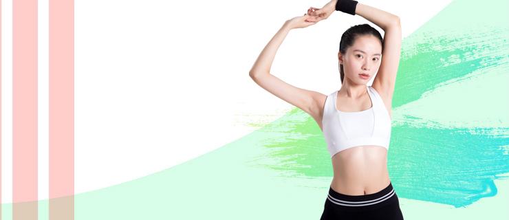 内江东兴区健康管理师培训电话