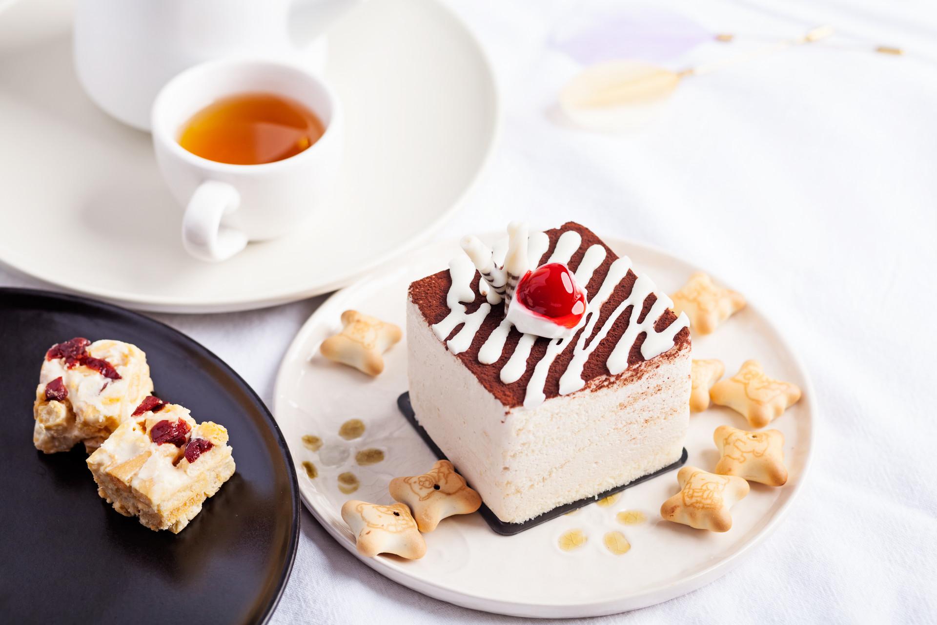 杭州蛋糕面包西点培训学校