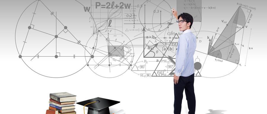 唐山高中数学培训班