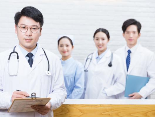 内江东兴区健康管理师辅导 培训