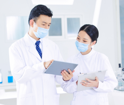 绵阳游仙区健康管理师在线学习