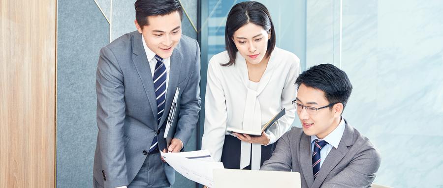 唐山市电脑快速学打字培训机构