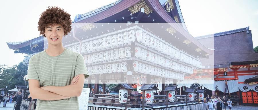 滁州周末日语培训班
