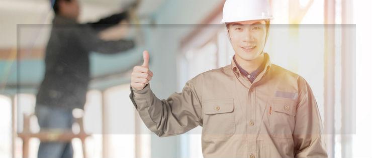 烟台莱阳市一级建造师考前辅导