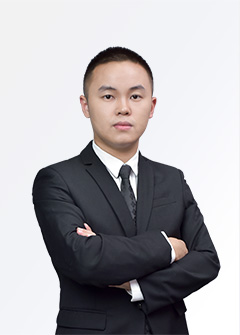郑州中公教育优就业java培训关键词115