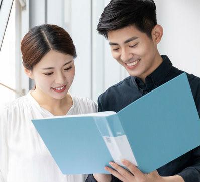 天津主管会计跟普通会计实操有什么区别