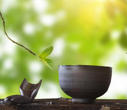 廣州茶藝師考證培訓