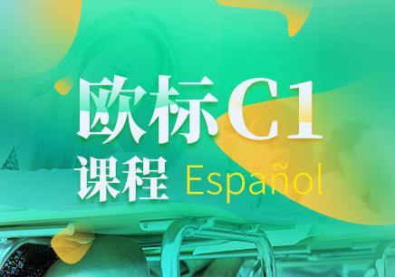 广州A2西班牙语封闭培训班