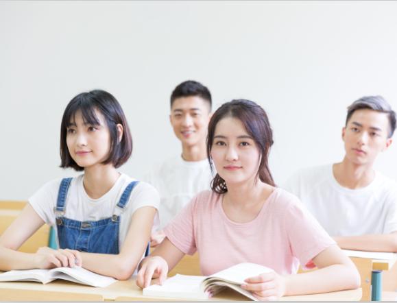深圳韩语学习班