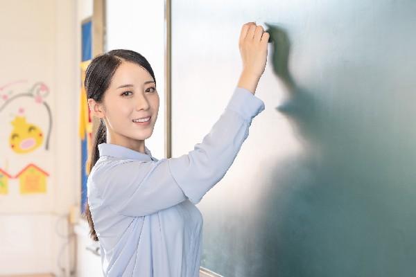 镇江京口区去哪学韩语