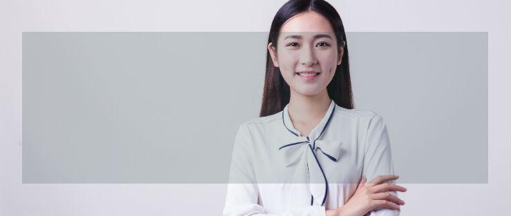 潍坊公司企业培训