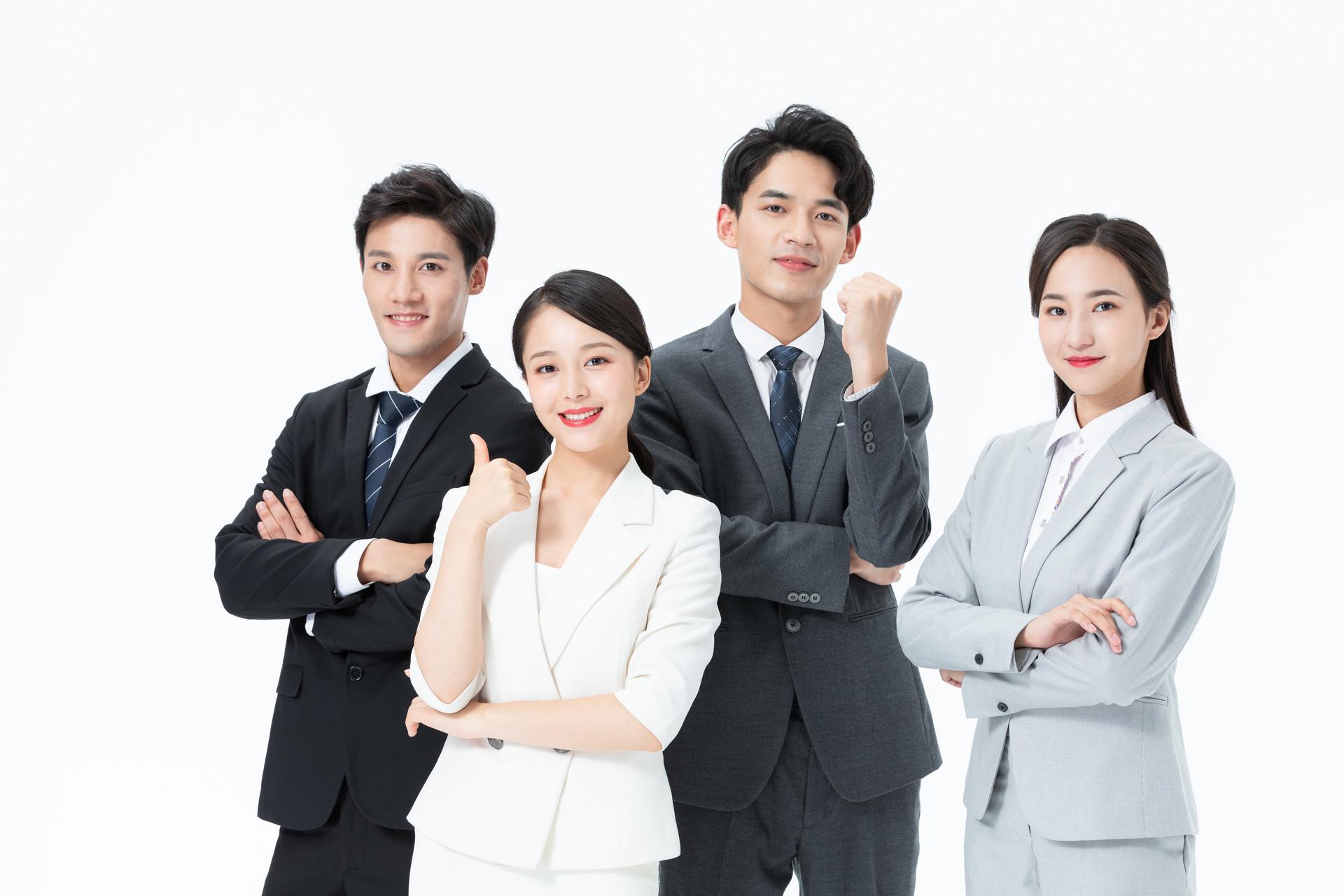 潍坊关于企业员工培训