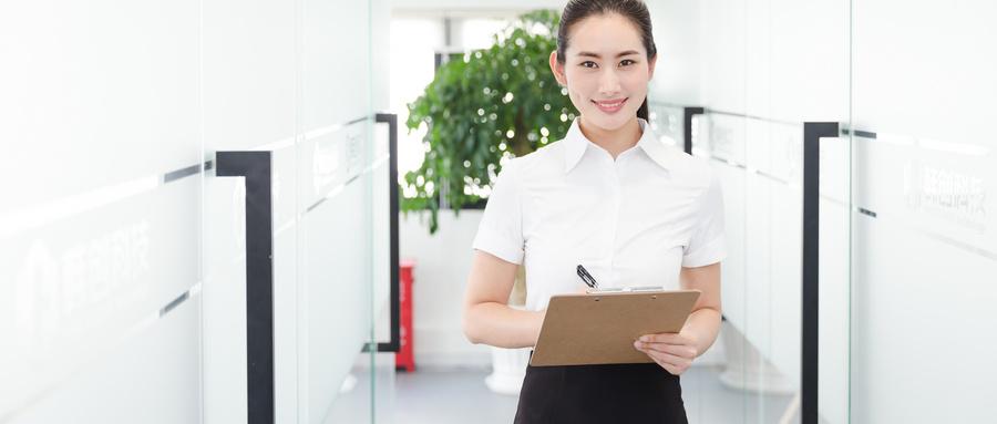 南通日语培训价格-地址-电话