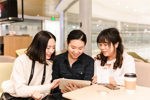 镇江润州区日语入门培训